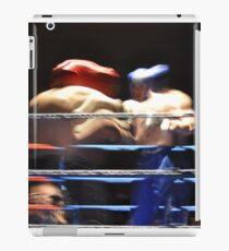 Boxers iPad Case/Skin