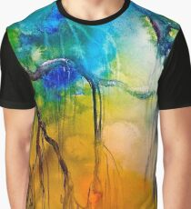 The Willow Graphic T-Shirt