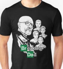 Breaking T-Shirt