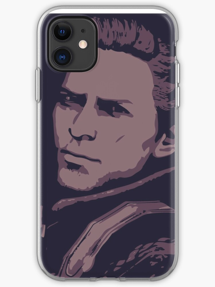 dragon age 3 3 iphone case