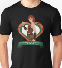 I Choose Cait T-Shirt