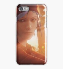Pricefield iPhone Case/Skin