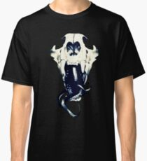 Sermon Of The Void  Classic T-Shirt