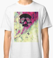 Drop Out  Classic T-Shirt