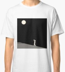 Puddles Classic T-Shirt