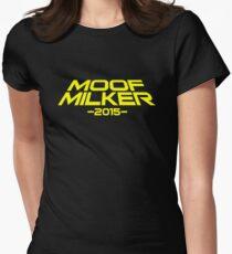 moof milker t shirts redbubble