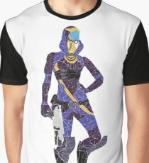 Tali Graphic T-Shirt