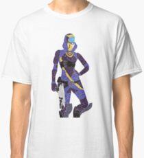 Tali Classic T-Shirt