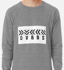 DVBBS  Lightweight Sweatshirt