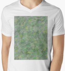 Holo with Leaves T-Shirt