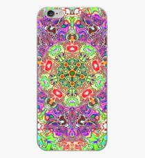 Peyortae iPhone Case