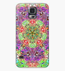 Peyortae Case/Skin for Samsung Galaxy