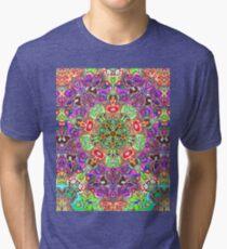 Peyortae Tri-blend T-Shirt
