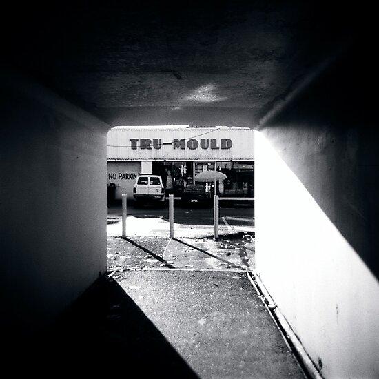 Tru-Mould by KerrieMcSnap