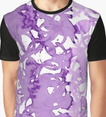 Intuitive Memories of Intuitive Matter Graphic T-Shirt