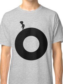 Limbo Classic T-Shirt