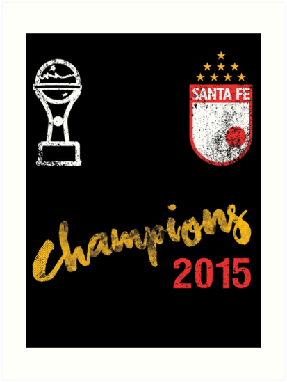 Independiente Santa Fe d12398958