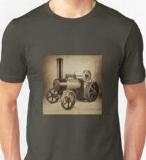 Mamod TE1 Unisex T-Shirt