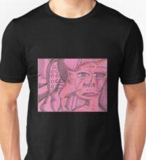 disillusionment T-Shirt