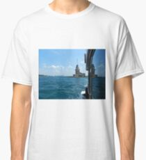 Historical Reflections Classic T-Shirt