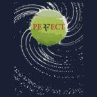 peRFect by jokoer-SERKA