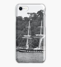 dartmouth  iPhone Case/Skin