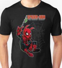 Spider-Ham T-Shirt
