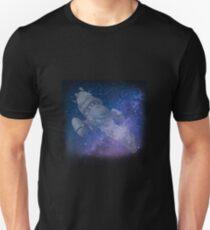 Ghost Serenity Unisex T-Shirt