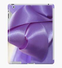 Ribbon iPad Case/Skin