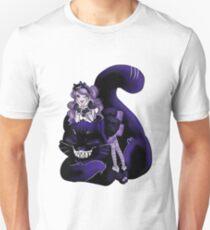 Kitty Cheshire T-Shirt