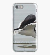 Skimmer iPhone Case/Skin
