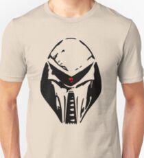 Battlestar Galactica Design - Cylon Centurion T-Shirt