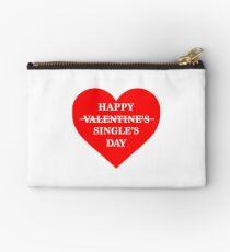 Valentine's Day Studio Pouch