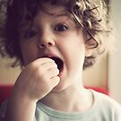 Yum! by KerrieMcSnap