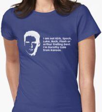 I Am Dorothy Frelling Gale T-Shirt