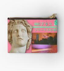 Bolso de mano Floral Shoppe Macintosh Plus