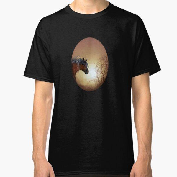 Misty  Classic T-Shirt