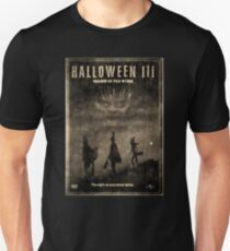 movie poster merchandise unisex t shirt