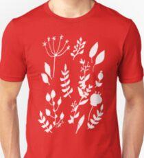 Nature of things - White T-Shirt