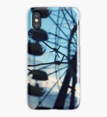 Chernobyl / Pripyat iPhone Case/Skin