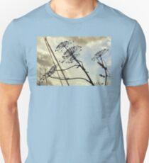 Withering T-Shirt