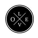 Love Works Both Ways by zogumus
