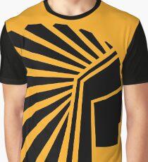 Kaizer Chiefs Graphic T-Shirt