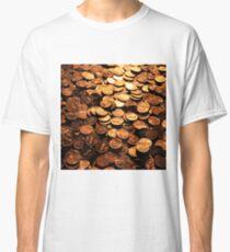 PENNIES Classic T-Shirt