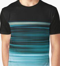 Rhine Graphic T-Shirt