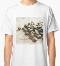Ianto Jones Classic T-Shirt