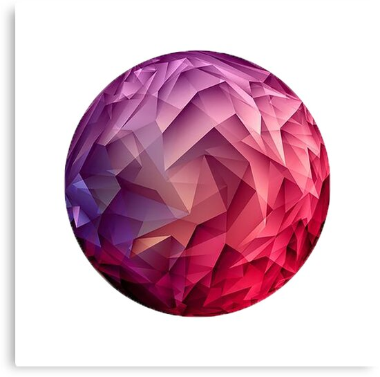 Ball by shakeer