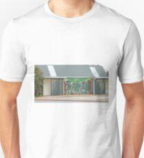 Dinkum Dunnies, Napier, New Zealand 2 T-Shirt
