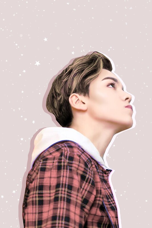 Hansol: Gifts & Merchandise   Redbubble