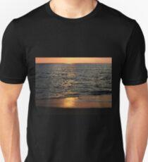 First Light T-Shirt